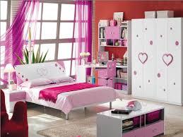 modern girl white bedroom furniture bed room sets kids