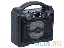 Портативная аудио система <b>MAX MR</b>-<b>372</b> — купить по лучшей ...