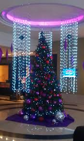 work office decorating ideas fantastic images christmas decor themes interior luxury christmas decorating idea with christmas beautiful office decoration themes