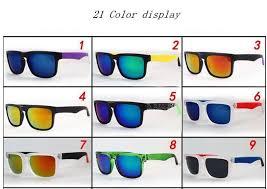 <b>Ywjanp</b> Sports Sunglasses Men Brand Designer Women Sun ...