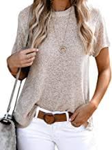 Women's Sheer Blouses - Amazon.com