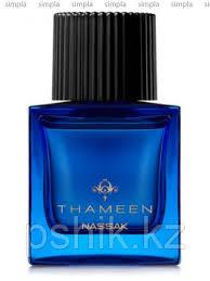 <b>Thameen Nassak</b> парфюмированная <b>вода</b> объем 50 мл тестер ...