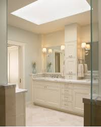 color temperature and its role in bathroom lighting advice central bathroom lighting fixtures