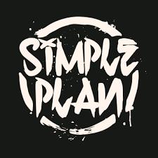 <b>Simple Plan</b> - Home   Facebook