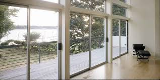 patio sliding glass doors sliding glass doors patio good sliding doors for sliding door lock