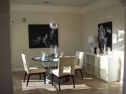 mesmerizing contemporary dining room wall decor with white wall paint also with portrait and ball pendant lamp as accessories accessoriesmesmerizing pretty bedroom ideas