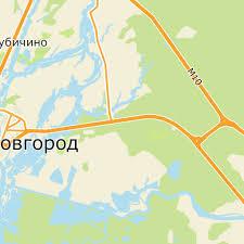 <b>Аторис</b>, таблетки <b>20 мг</b>, <b>90</b> шт. в Великом Новгороде — 2ГИС