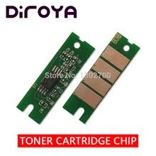 Buy reset <b>chip</b> for ricoh and get free shipping on AliExpress - 11.11 ...