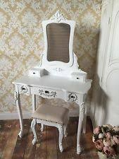 <b>Antique Style</b> Dressing Tables | Toucadores