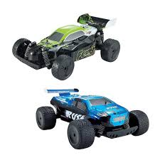 <b>1:14</b> Remote Control Car 2.4G <b>Wireless Remote</b> Control Drift High ...