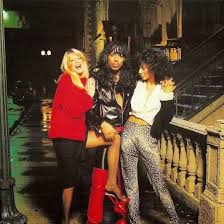<b>Rick James</b> - Home | Facebook