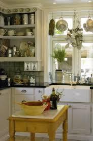 inspiration vintage cool retro kitchen sink