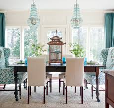 The Brick Dining Room Furniture Dining Room Cozy Elegant Dining Room Design With Rectangular Brown
