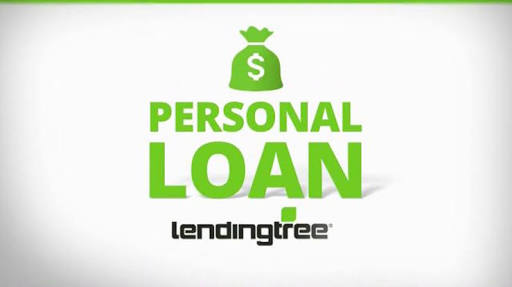 About Lending Tree