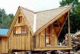 Pallet house plans and ideas   give new life to old wooden palletspallet house plans DIY pallet shed ideas garden cottage recycled wood