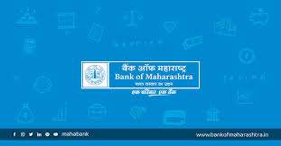 Maha <b>Super Car</b> Loan | Bank Of Maharashtra