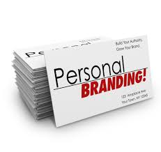 establishing your personal brand accountability establishing your personal brand