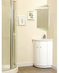 Small Wood Cabinet With Doors Bathroom Wall Cabinets White Large Size Of Gray White Bathroom
