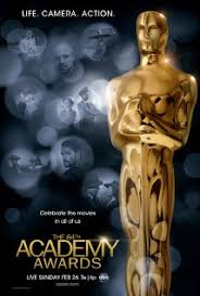The 84th Annual Academy Awards (2012)