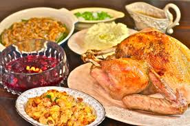 holiday guide thanksgiving fort smith fayetteville news holiday guide thanksgiving 2016 fort smith fayetteville news kfsm 5news