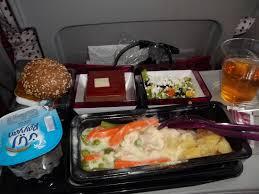 Hasil gambar untuk tip membawa makanan saat umroh