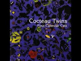 <b>Cocteau Twins</b> - Summerhead - YouTube