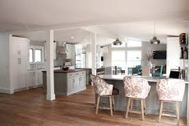 Of Kitchen Floors Your Guide To The Different Types Of Wood Flooring Diy