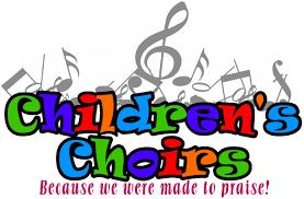 「children Choir」的圖片搜尋結果