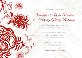wedding invitations templates pdf invitation card wedding invitation templates for word