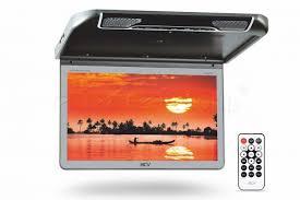 <b>Потолочный монитор</b> 13,3 дюйма ACV AVM-1303: купить в ...