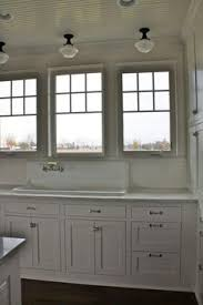 sink windows window love: love the sink kitchen sink farm chicks