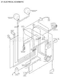 gy6 ignition wiring diagram wiring diagram gy6 chinese manuals wiring diagram