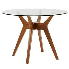 glass dining table online shopping