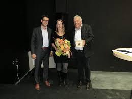 Marius Eccel, Ruth und Heiner Oberrauch.JPG (715KB) - Marius%2520Eccel,%2520Ruth%2520und%2520Heiner%2520Oberrauch