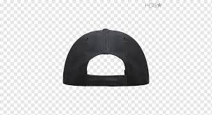 <b>Бейсболка</b> Headgear <b>Hat</b> Черная кепка, кепка, лента, шляпа ...