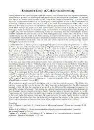 sat essay body examples example of essay writing