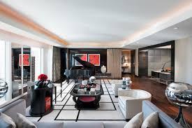 bathroom suite mandarin: living room emperor suite steinway baby grand piano in corner