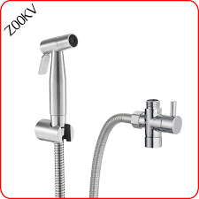China 304 <b>Stainless Steel</b> Shower Setsprayer Tap <b>Bathroom</b> Head ...