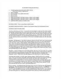 paragraph argumentative essay   xyz  paragraph argumentative essay