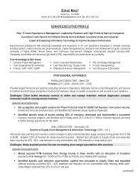 government logistics management resume transport and logistics logistics manager resume summary operations manager resume sample logistics skills resume production manager resume sample general