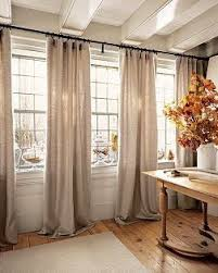 chic living room curtains ideas nice furniture home design ideas chic living room curtain
