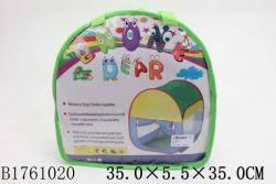 Игровые <b>домики</b> - <b>палатки</b> - купить в интернет магазине Крошка ...