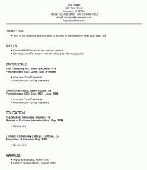free online resume writer   zutco me and my resumefree online resume writer
