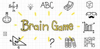 Brain Games - <b>Crazy Puzzles</b> Games 2020 - Apps on Google Play