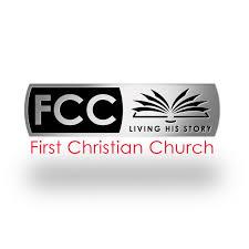 First Christian Church of Morris