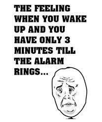 funny-waking-up-late-OK-guy-meme.jpg via Relatably.com