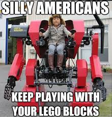 Super intelligent asian kid memes | quickmeme via Relatably.com