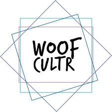 Woof Cultr