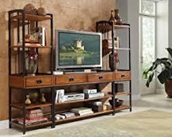 tv wall unit - Amazon.com