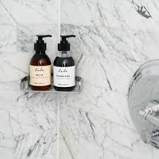 Babe Australia | Natural Skincare & Beauty Products | Australian Made